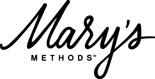 Mary's Methods