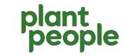 Plant People CBD
